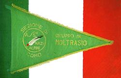 Il Gruppo di Moltrasio