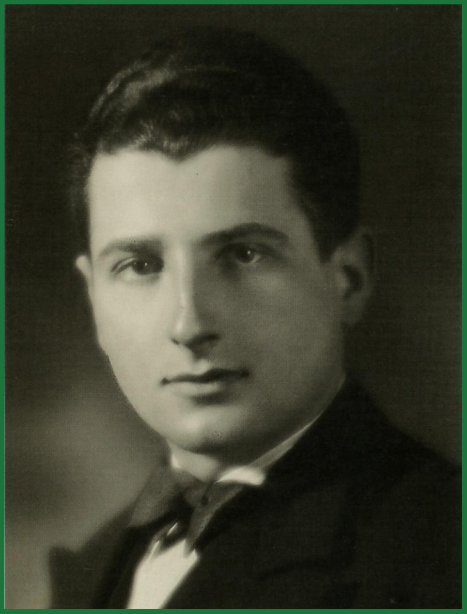 Montini Aldo