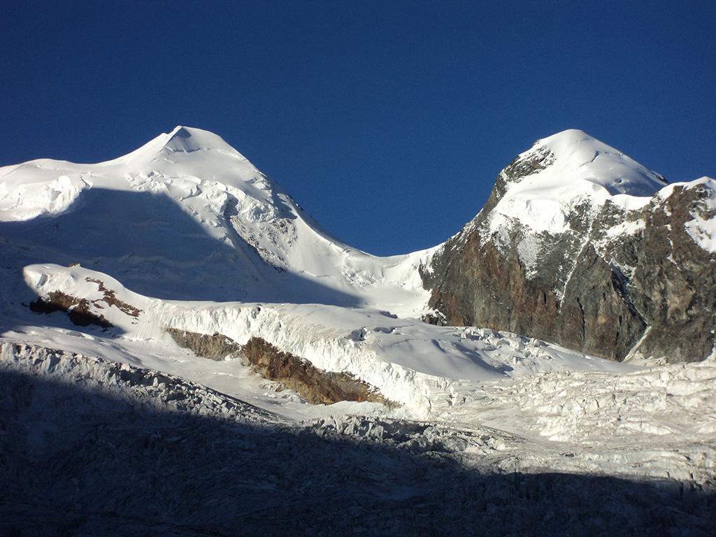 Monte Castore