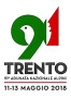 Logo-Adunata_imagefullwide