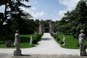 13/14/15 maggio 90^  Adu. Naz. Treviso