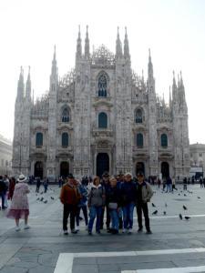 10-11-12-Maggio92^Adu. Naz. Milan